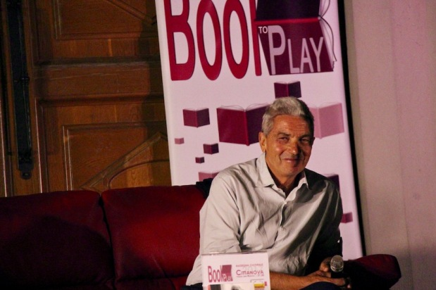 BookToPlay Padellaro1