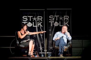STARtalk 2017 Gratteri 8