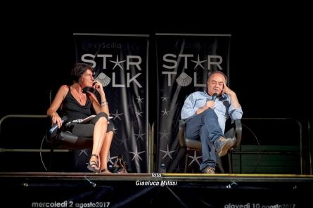 STARtalk 2017 Gratteri10