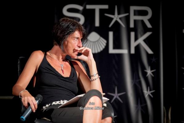 STARtalk 2017 Gratteri12