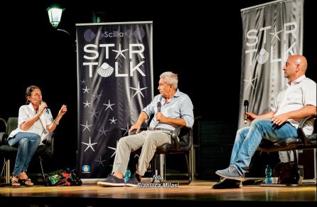 StarTalk Padellaro10
