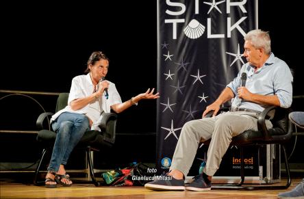 StarTalk Padellaro11