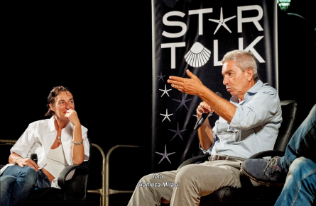 StarTalk Padellaro12