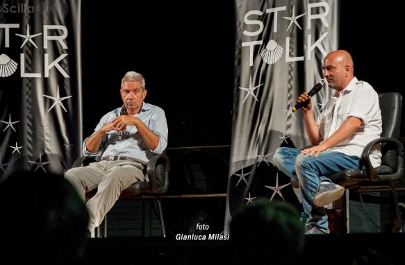 StarTalk Padellaro14