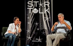StarTalk Padellaro15