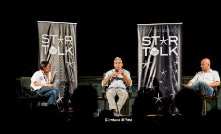 StarTalk Padellaro19