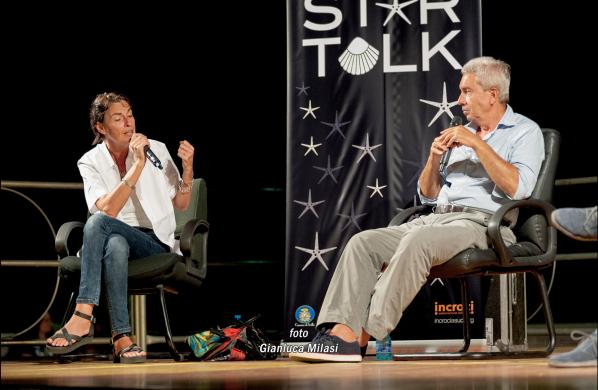 StarTalk Padellaro24
