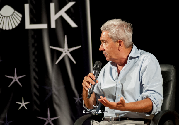 StarTalk Padellaro27