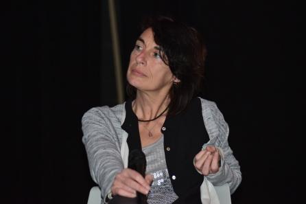 B2Pin Teresa Gullace | Paola Bottero